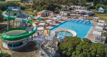 Kipriotis_Village_Resort_pool