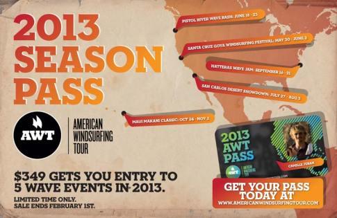 2013-season-pass-updated-dates