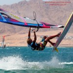 Dahab4-9701-Edit-copy1