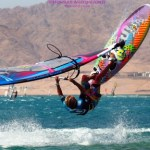 Dahab4-9702-Edit-copy1