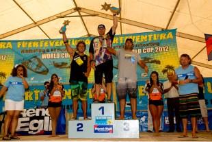 F12_ls_Men_s_winners_Fuerteventura_slalom_2012