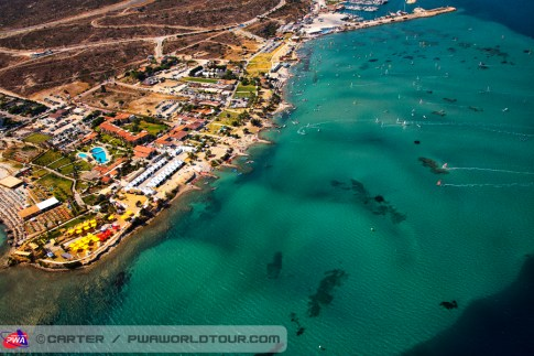 TY13_ls_Alacati_from_above