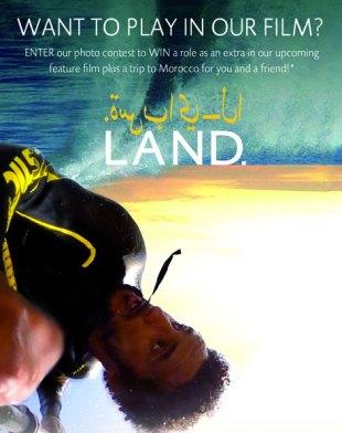 land_the_movie