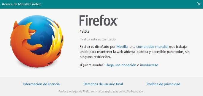 firefox-43-0-3