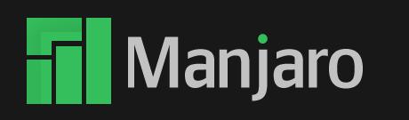 manjaro-logo