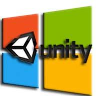 microsoft-unity3d
