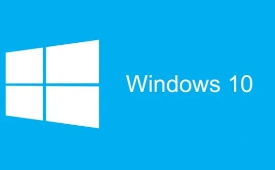 Windows 10 se fragmenta