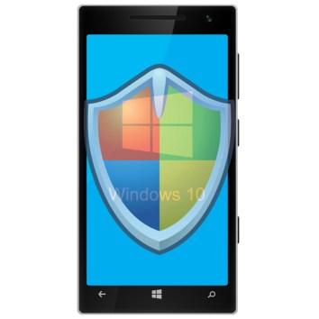 windows-10-phone-actualizacion