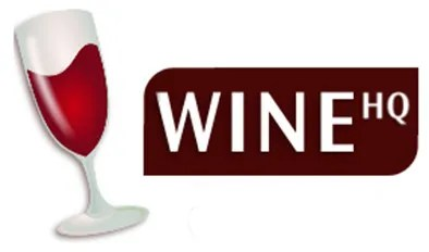 Wine 4.12