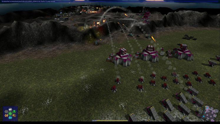 Warzone-2100-1