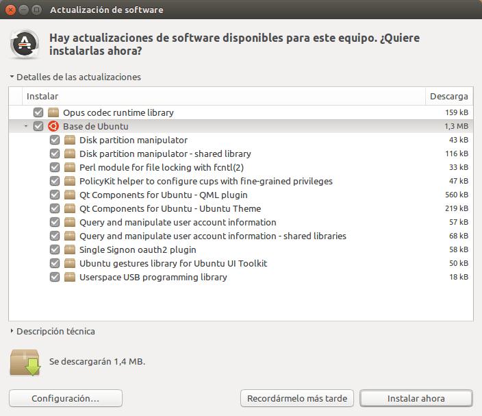 actualizaciones-ubuntu-1604-08-01-b
