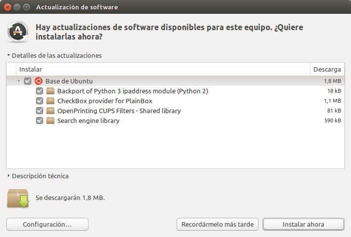 actualizaciones-ubuntu-1604-21-01-a