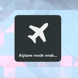airplane-mode-enabled
