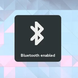 bluetooth-enabled