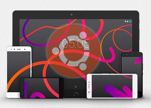 bq-canonical-tableta-ubuntu