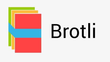 brotli-logo