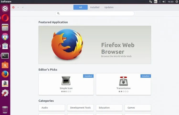 gnome-software-ubuntu-1604