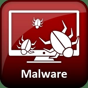 malware-logo