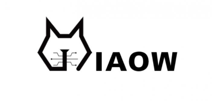 miaow-gpu-opensource