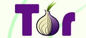 tor-logo