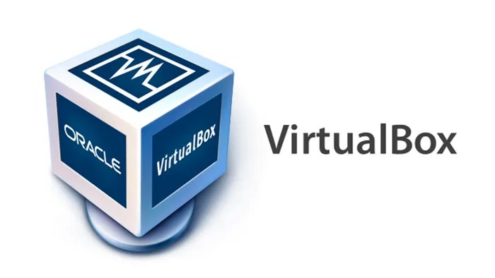 VirtualBox 6.0.8