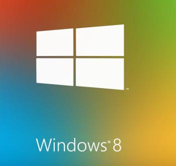 KB4489881 BSOD windows 8