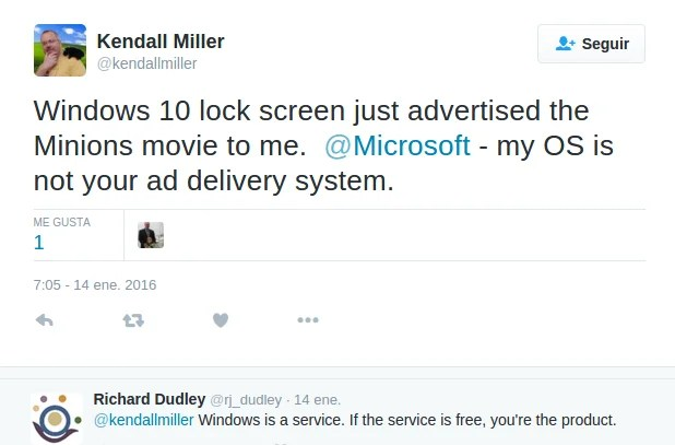 ads-windows10-3