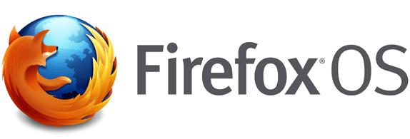 firefox-os-logo