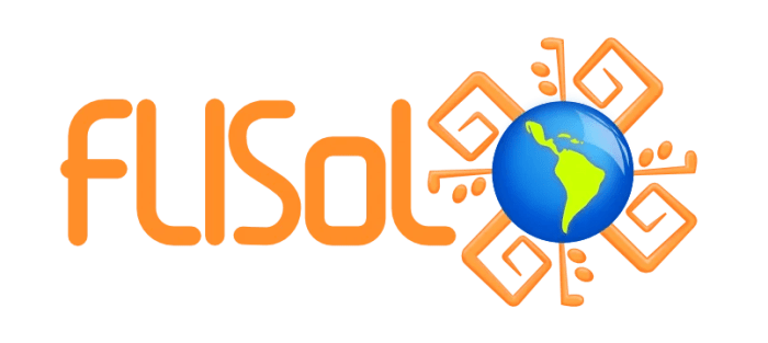 flisol-logo