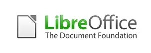 libreoffice 6.1.1
