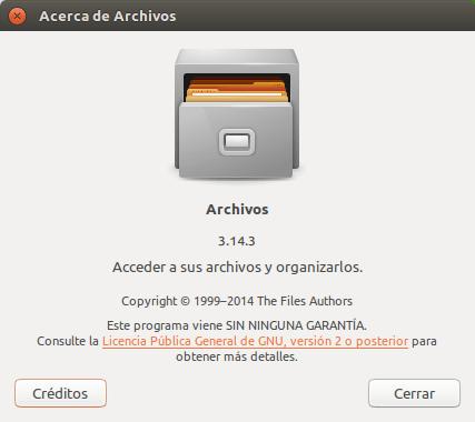 nautilus-3-14-3-ubuntu-1604
