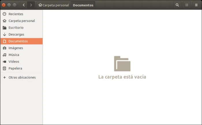 nautilus-3-18-ubuntu-xenial-3