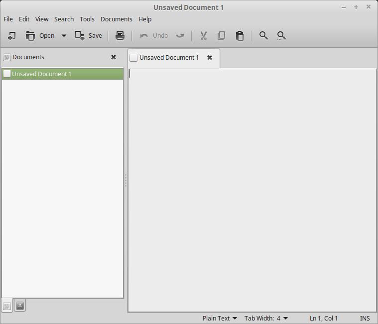 pluma-editor-texto