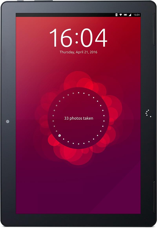 tableta-ubuntu