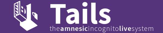 tails-linux-logo