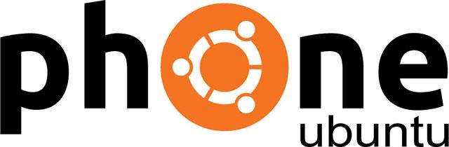 ubuntu-phone-logo