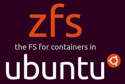 zfs-ubuntu-1604