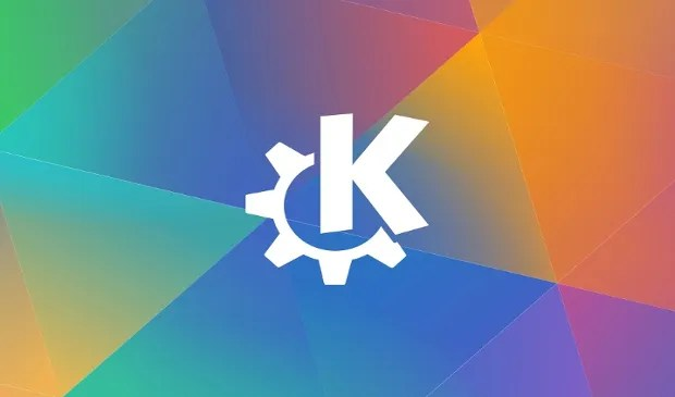 KDE Applications 18.08.1