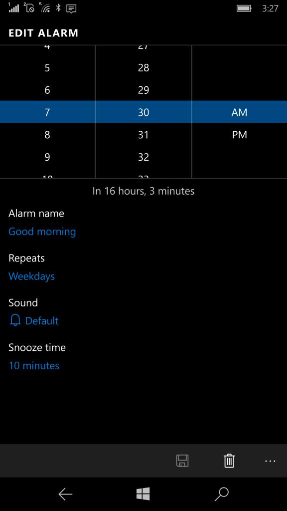 alarmas-reloj