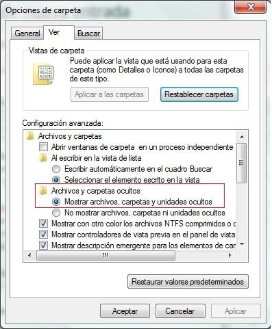 corregir-error-directx-1