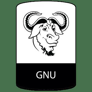 gnu-logo