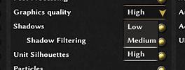 graphics_options-0ad