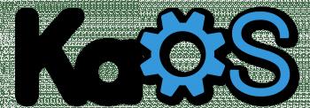 kaos-logo