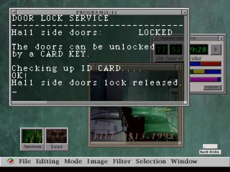 screen-re2-03