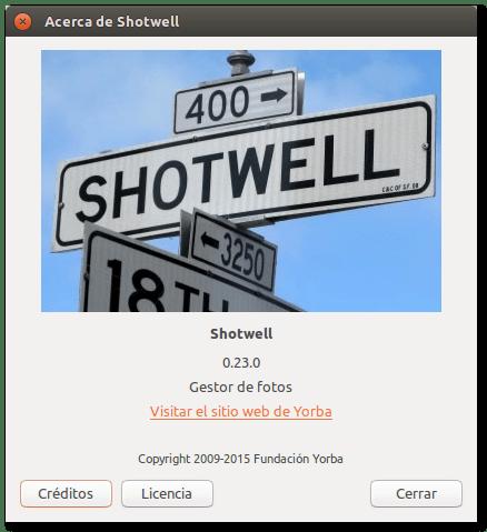 shotwell-0230