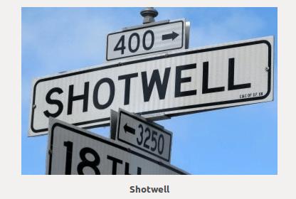 shotwell-logo