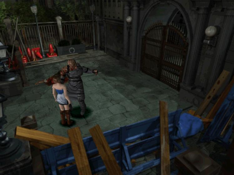 Captura de pantalla (21)