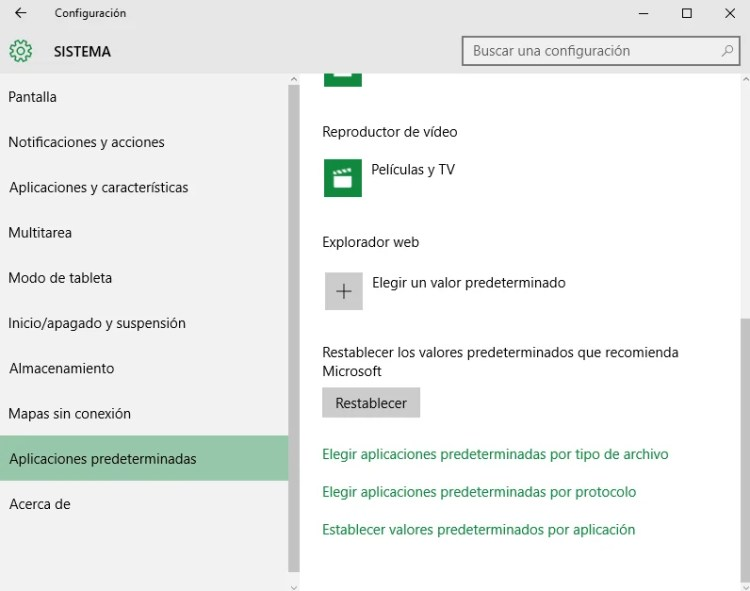 configurar-app-win10