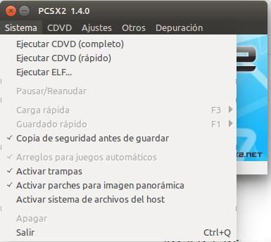 configurar-pcsx2-01