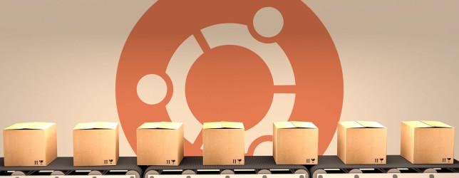 ubuntu-snap